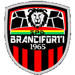 STEMMA CLUB - Branciforti